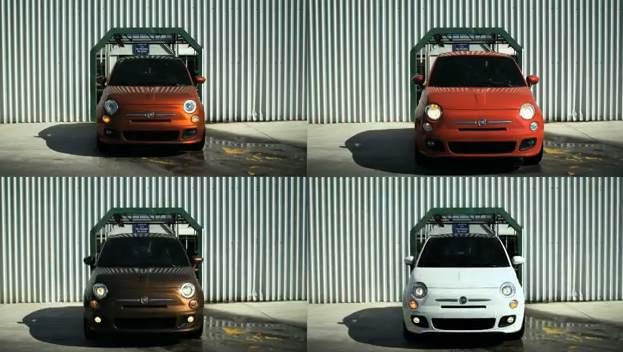Fiat-get-ready