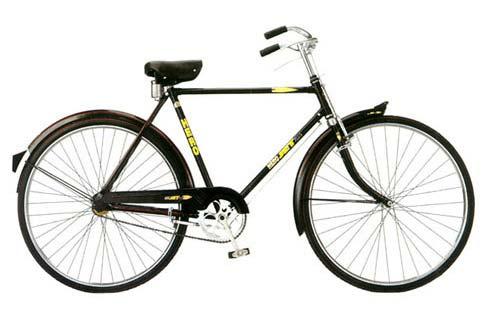 Hero-Jet-cycle