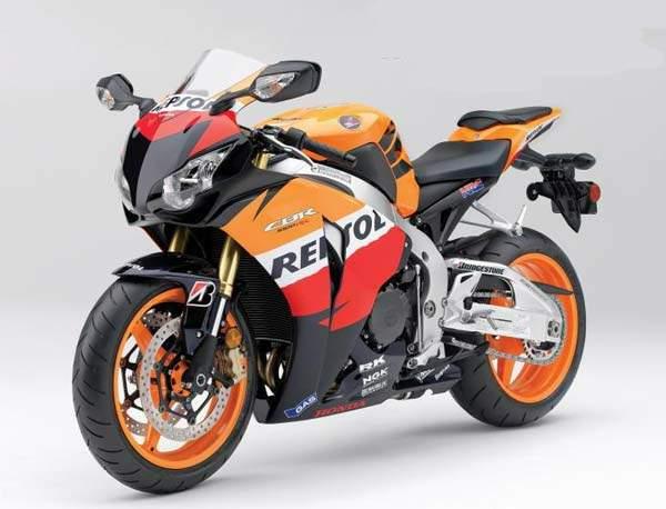 Honda-CBR1000RR-casey-stoner-replica