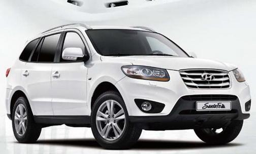 Hyundai-Santa-Fe-india