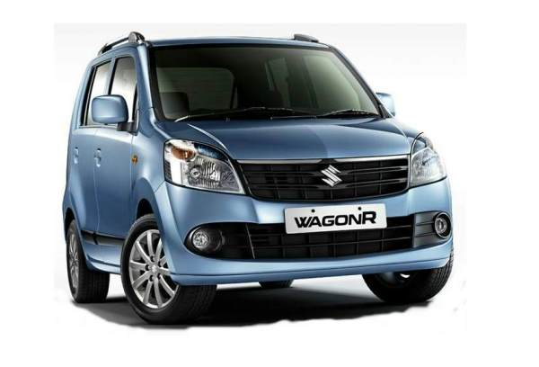 New-Wagon-R-10-lakh