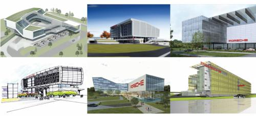 Porsche-Headquarters1