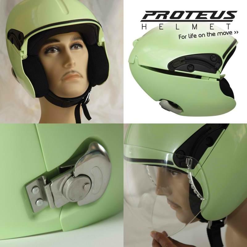 Proteus-folding-helmet-2
