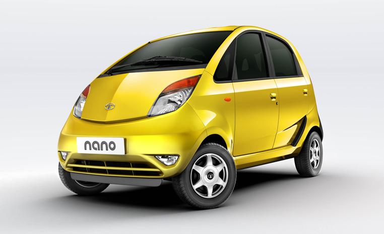 Tata-Nano-diesel