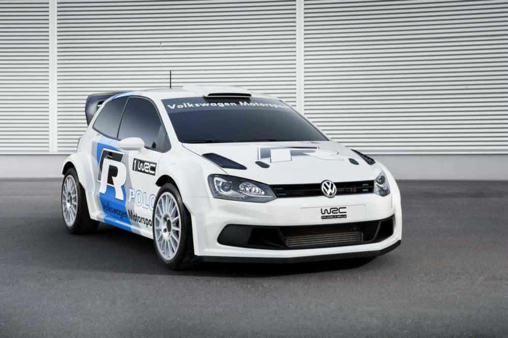 VW-Polo-WRC1