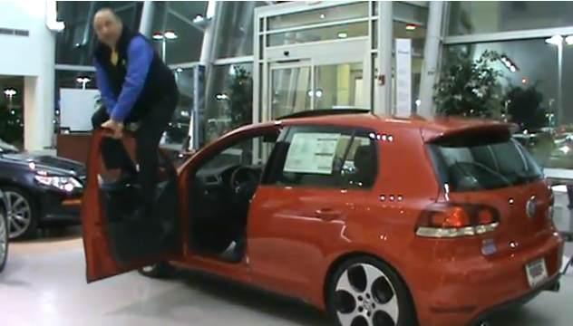 VW-build-quality