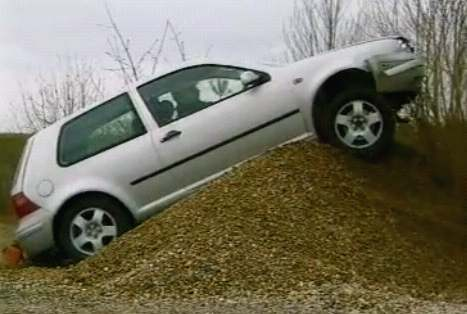 VW-cars