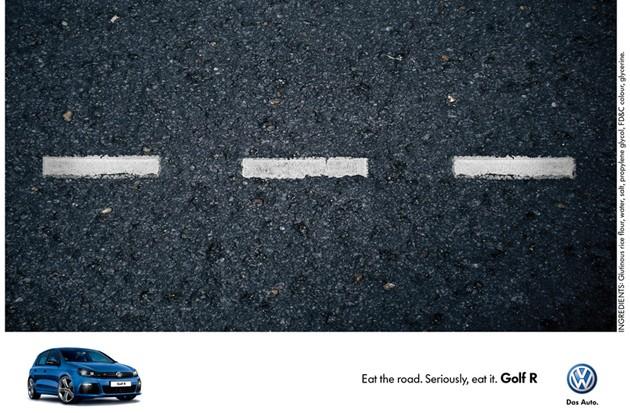 VW-edible-ad