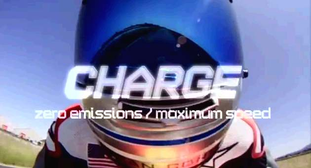 charge-movie