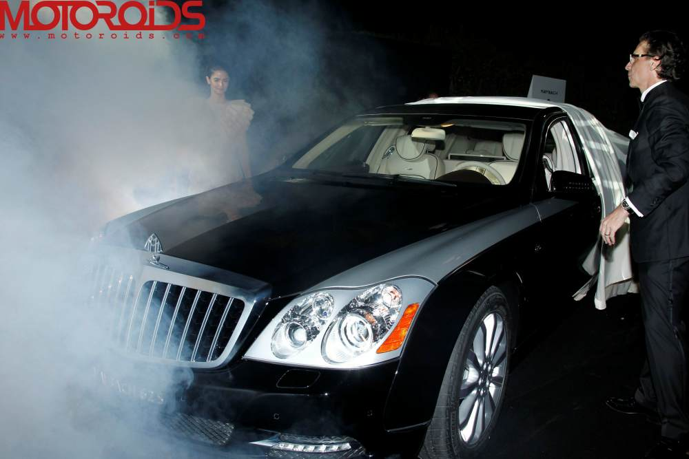 de-GRISOGONO-customised-Maybach-62S-Saloon