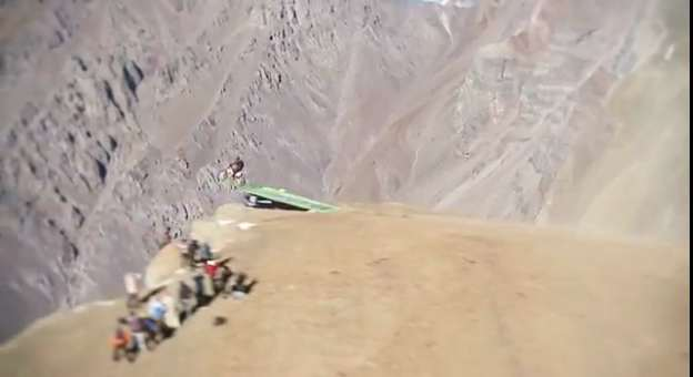 dirt-bike-into-valley