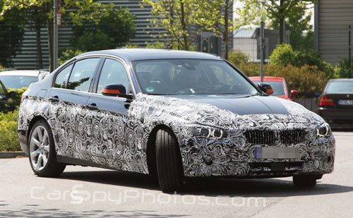new-2012-bmw-3-series