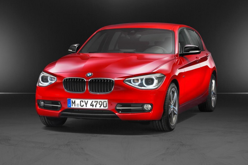 2012-BMW-1-Series-Front1-1024x681