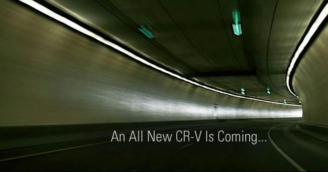 2012-CR-V