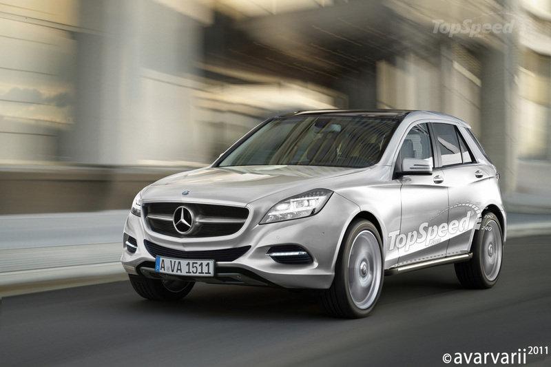2013-Mercedes-Benz-BLK-front