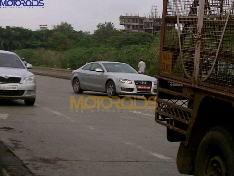 Adi-A5-Coupe-India-1
