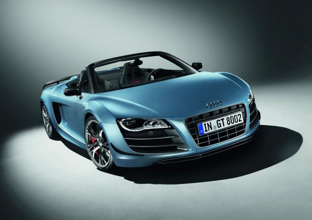 Audi-R8-Spyder-front-1024x723