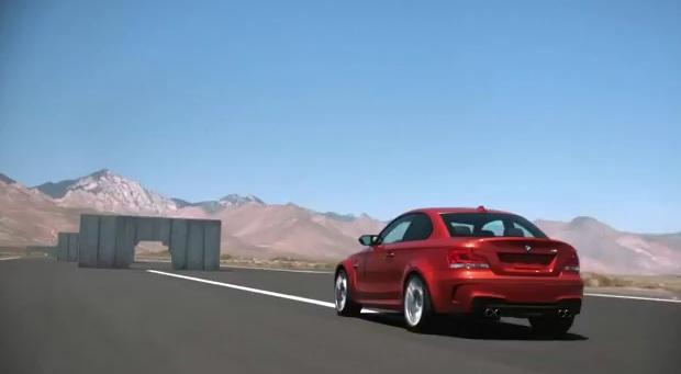 BMW-Runs-Through-Walls