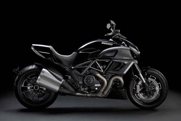 Ducati-Diavel-Black-Diamond