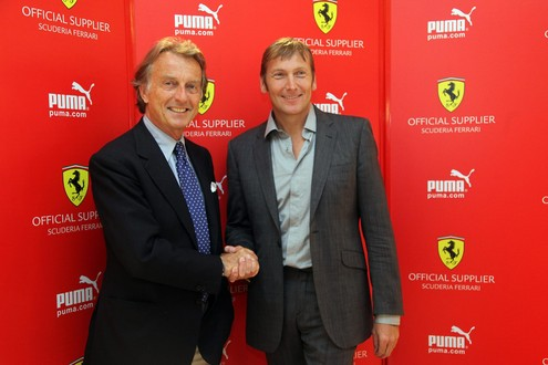 Ferrari-and-PUMA-Extend-Partnership-1