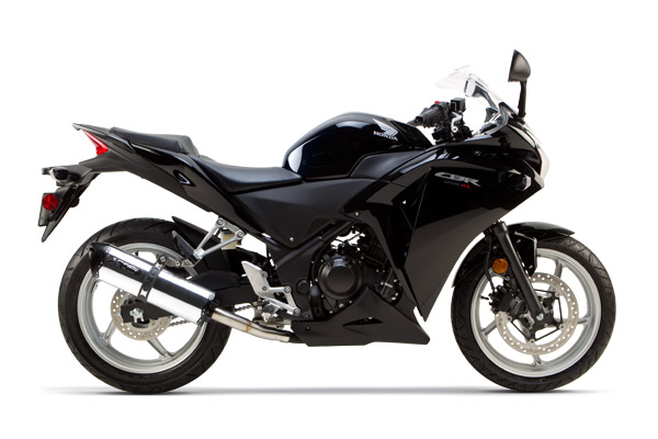 Honda-CBR250R-two-brothers