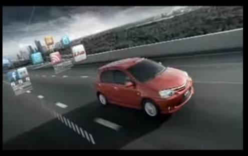 Liva-TV-ad