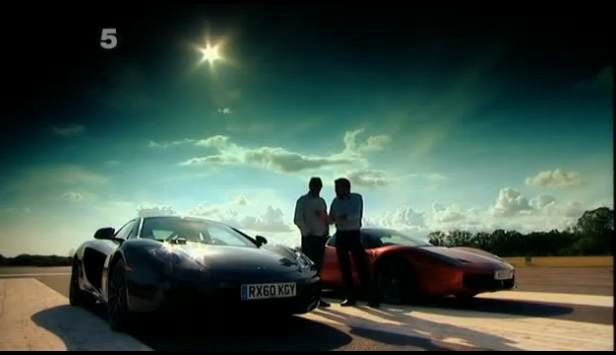MP4-12C-vs-ferrari-F458-italia