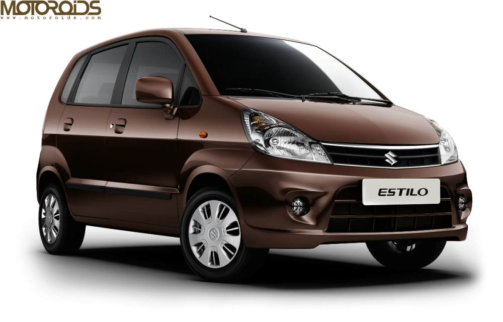 Estilo crosses 2 lakh sales mark, new Vogue special edition introduced