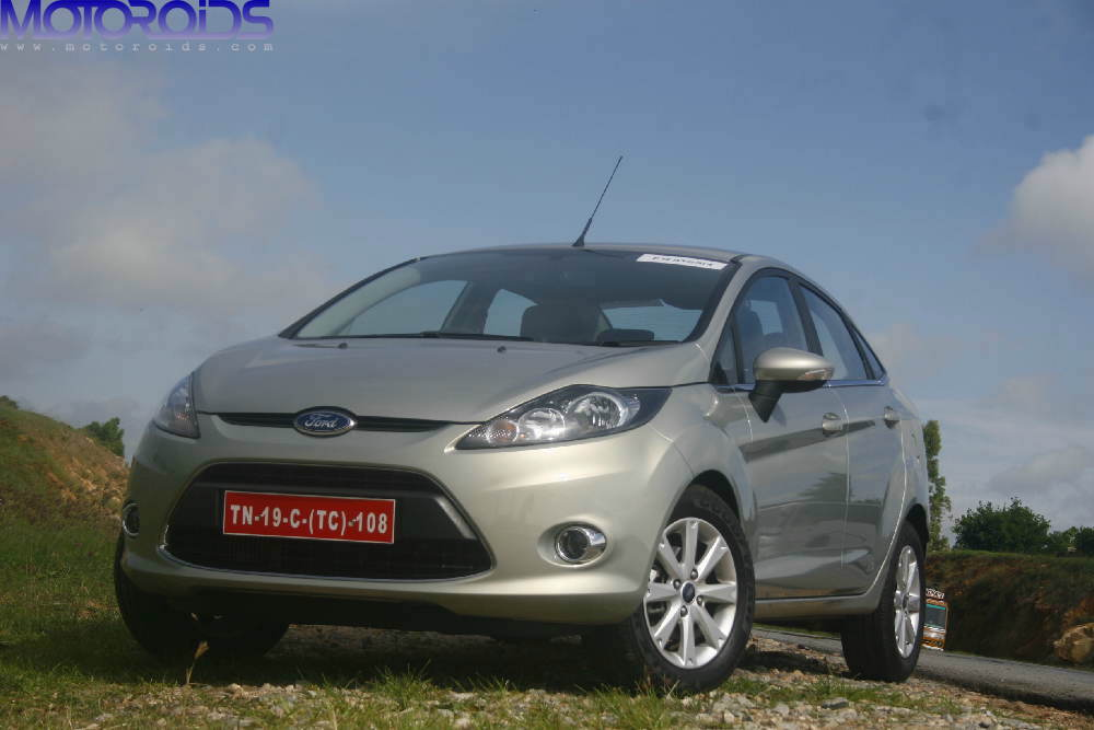 New-Ford-Fiesta-India-044