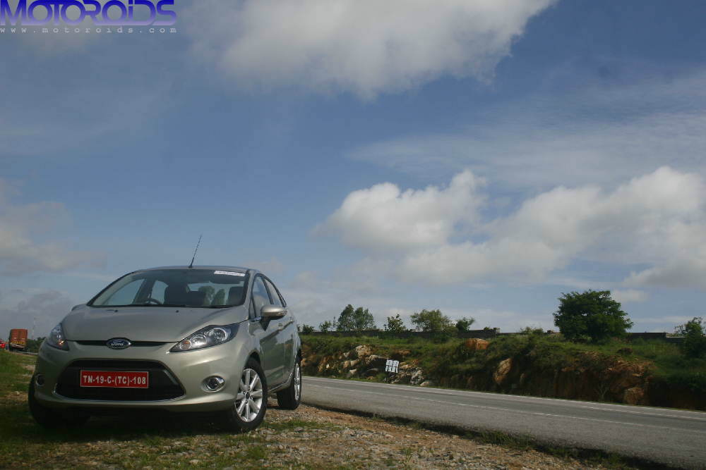 New-Ford-Fiesta-India-047