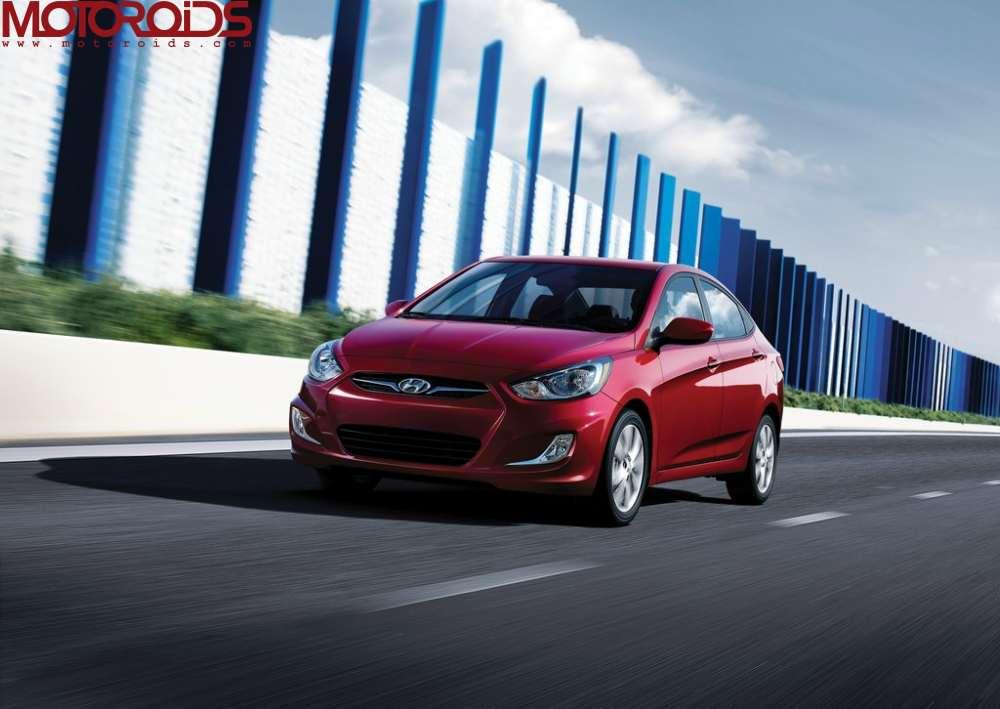 New-Hyundai-Vernaaction