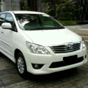 Toyota-Innova-Facelift-front-end