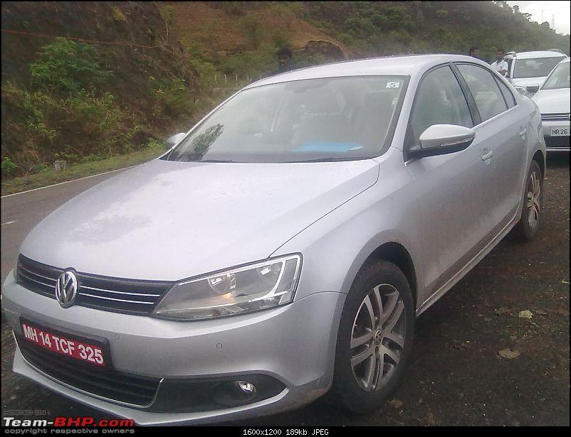 VW-Jetta-India-2
