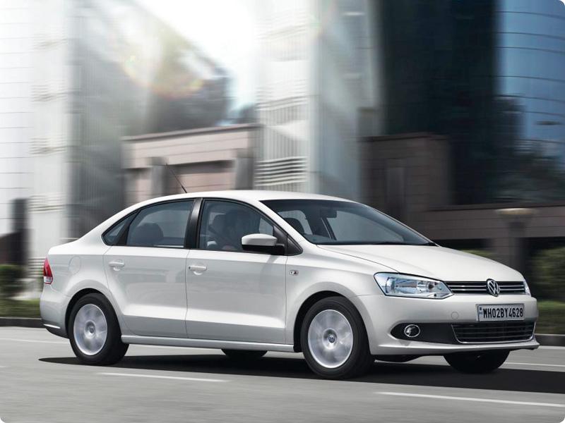 VW-Vento-diesel