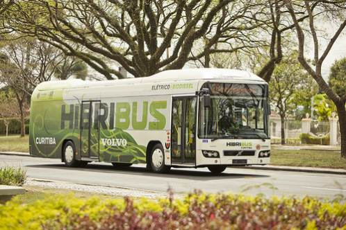 Volvo-Hybrid-Hybribus