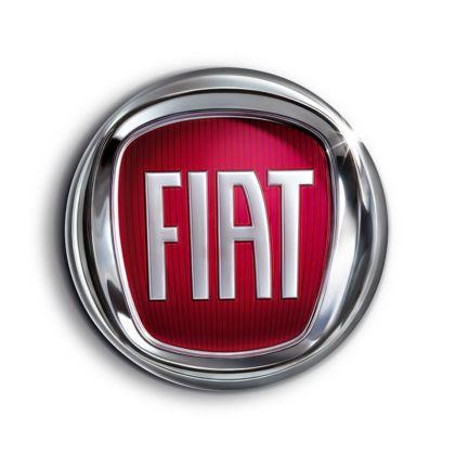 fiat_logo_10cm