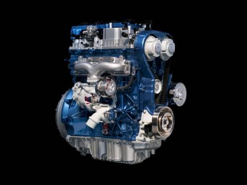 ford-4-cylinder-ecoboost