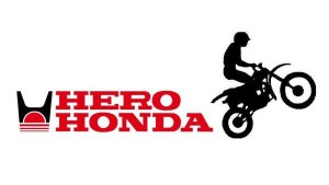 hero-Honda-dirtbike-300x169