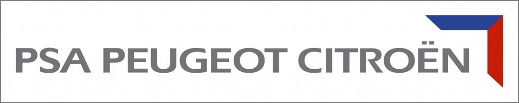 logo_psa-1024x204