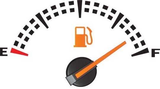 mileage-fuel-efficiency