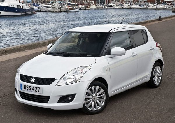 suzuki-swift_2011_04