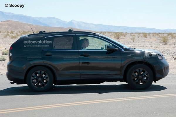 2012-Honda-CR-V1