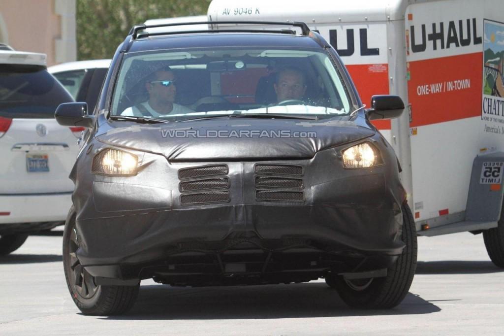 2012-Honda-CRV-Front-Face-1024x682