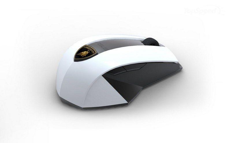 Asus-Lamborghini-mouse