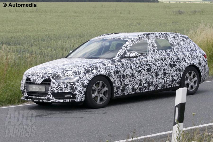 Audi-A4-2012