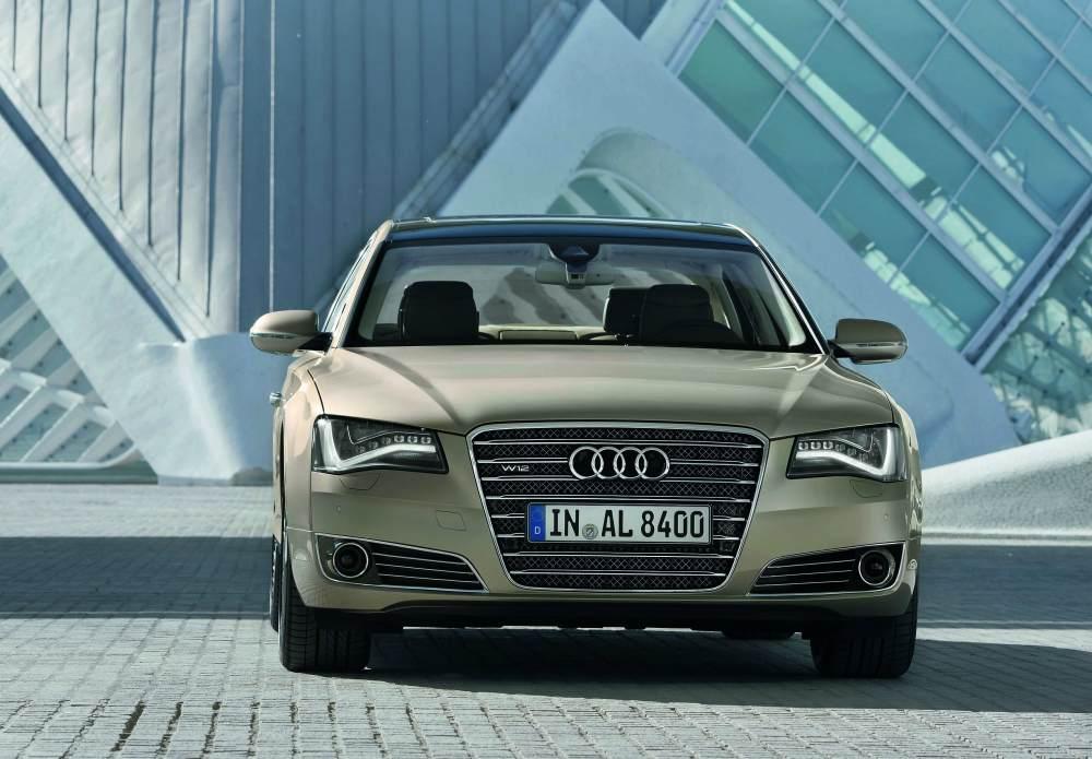 Audi-A8-L-W12