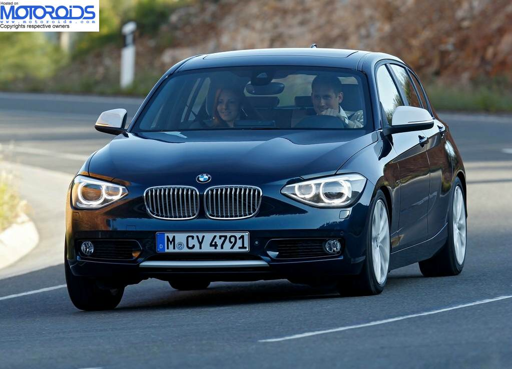 BMW-1-series-action