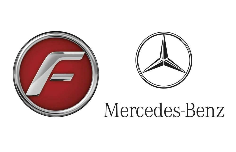 Force-Daimler