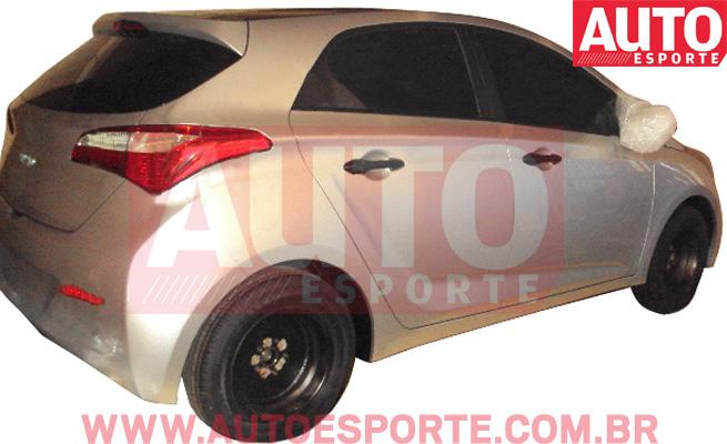 Hyundai-i15