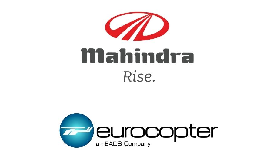 Mahindra-Eurocopter